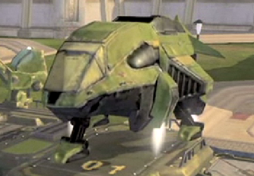 File:Unnamed Supply Ship.png