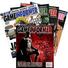 File:Game Informer mags.jpg