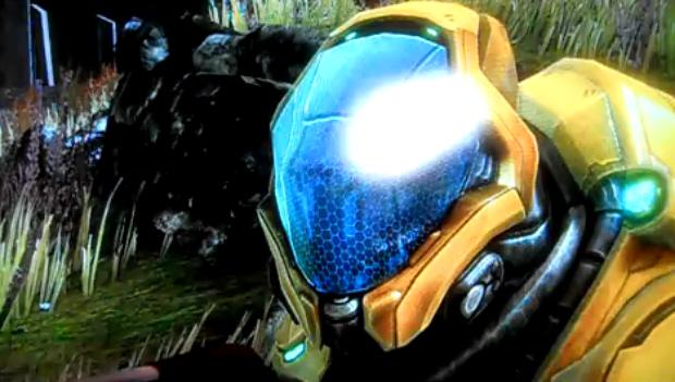 File:Halo-reach-golden-elite-walkthrough-screenshot.jpg