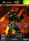 Halo 2 box art.jpg