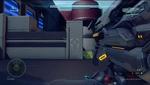 H5G Multiplayer IncinerationAssembly