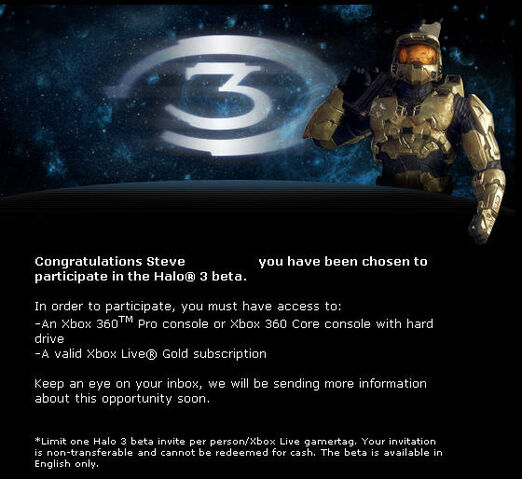 File:Halo3invite.jpg
