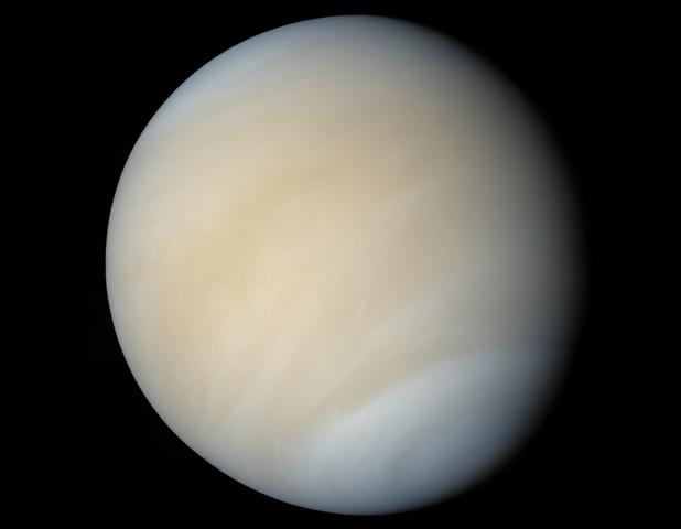 File:RW Planet Venus.png