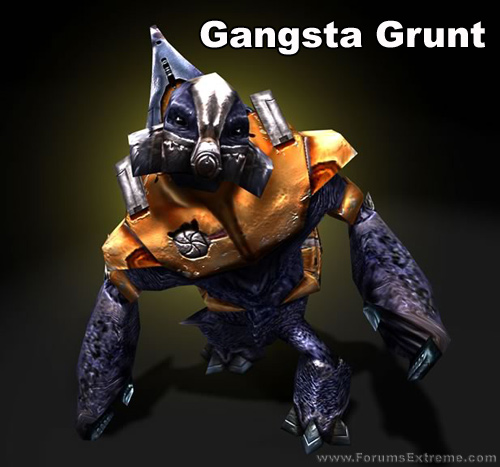 File:Funny Pictures Halo Gangsta Grunt.jpg