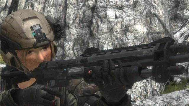 File:Reach Army Soldier3.jpg