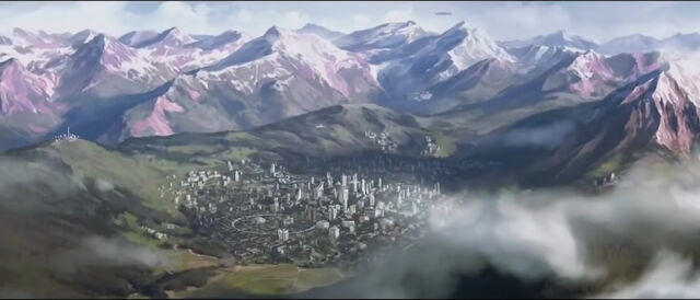File:HTFoR Animated Series - Elysium City.jpg