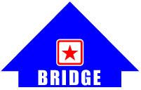 File:Sign-Bridge.jpg