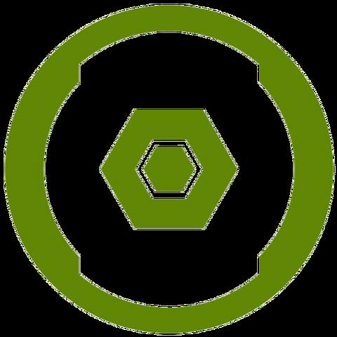File:HFOR Logo ArkAI.png