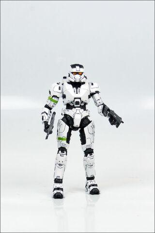 File:Series 8 Spartan EOD figure.jpg