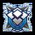 Dominion-base-defense