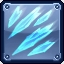 Halo Wars Ice Warriors achievement