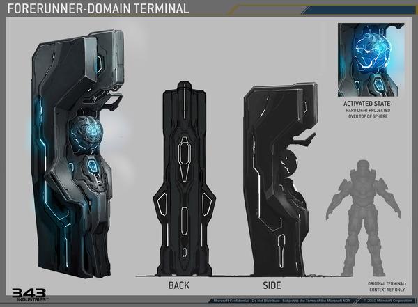 File:H4-Terminal concept.jpg