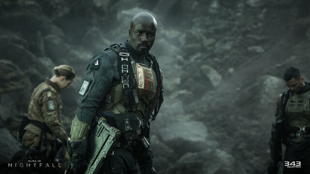 File:HN SDCCPreview MikeColter-AgentLocke TheFields.jpg