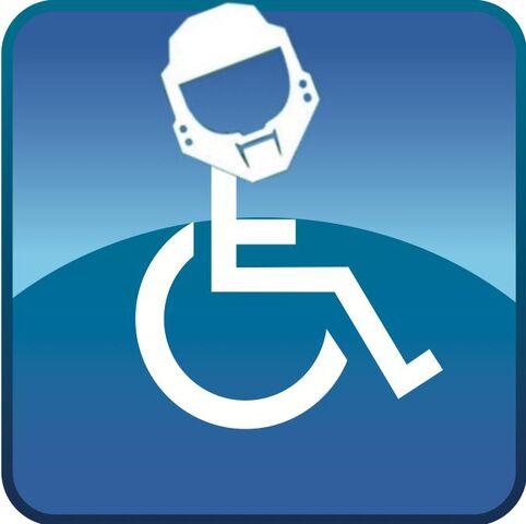 File:Armor Disabilities.jpg