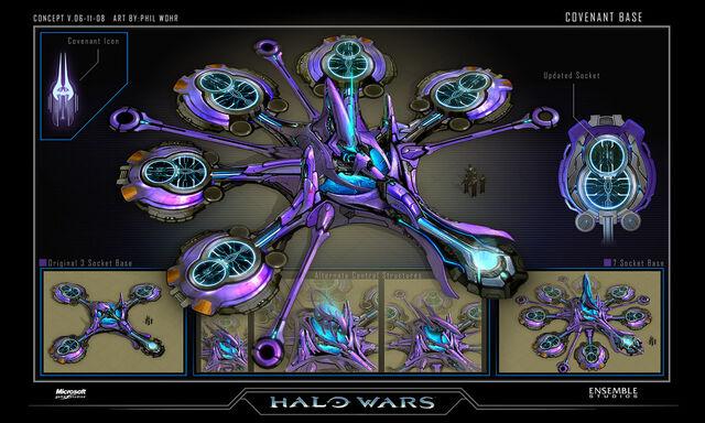 File:HW Covenant Base S.jpg