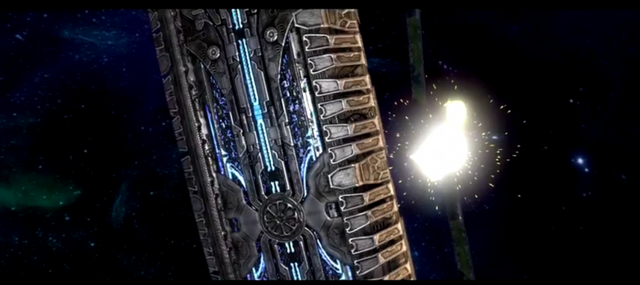 File:Halo ring detonation Anniversary 1.png