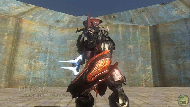 File:Sword Brute.jpg
