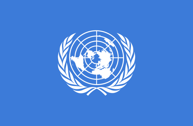 File:United nations flag.png