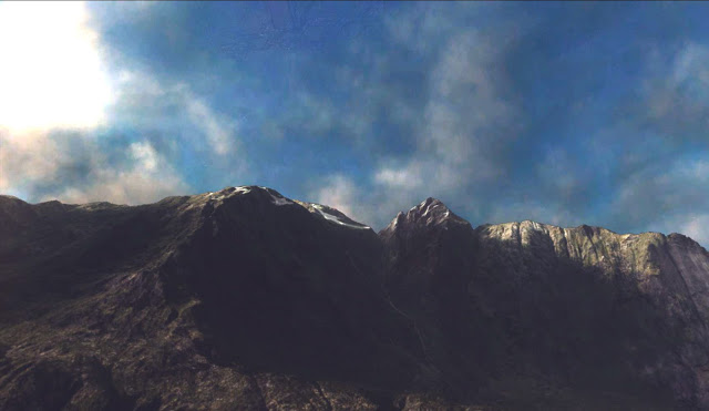 File:Complex Mountains.jpg