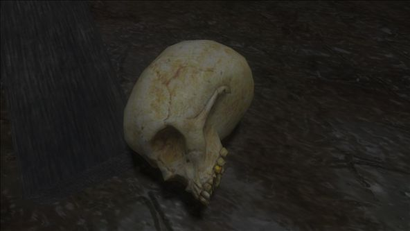File:Halo3-skull-fog-floodgate.jpg