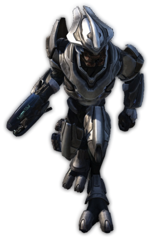 File:Halo Reach Sangheili.png