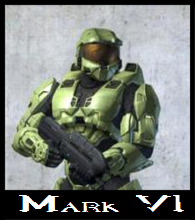 File:Mark VI.png