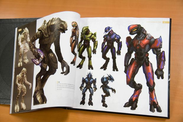File:The Art of Halo 3 2.jpg