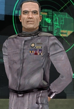 Datei:Captain Keyes.jpg