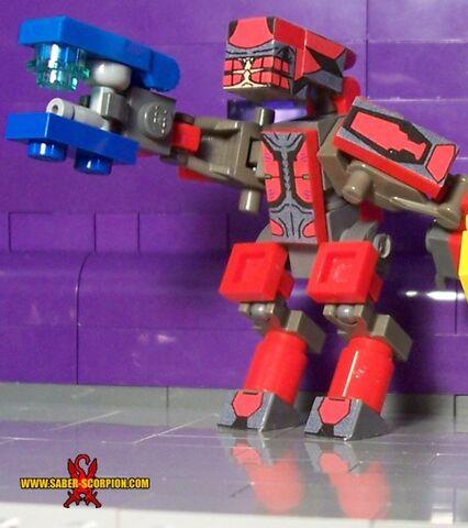 File:Elite Major Lego.jpg