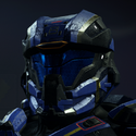H5VISR Recruit