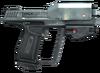 HaloReach - M6G