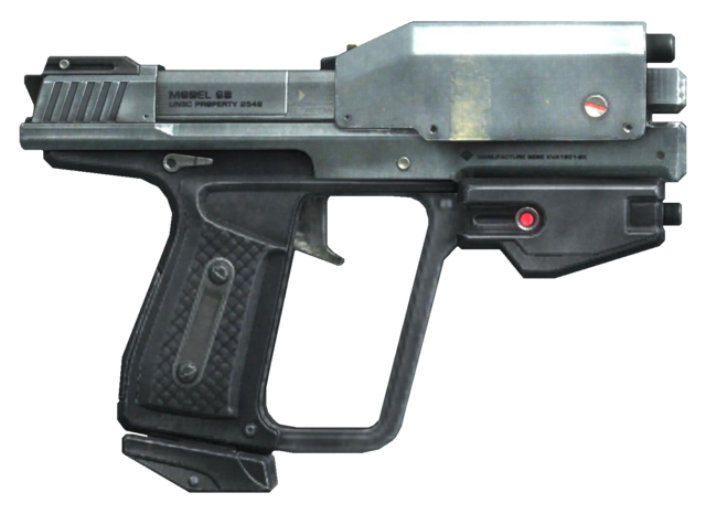 File:HaloReach - M6G.png