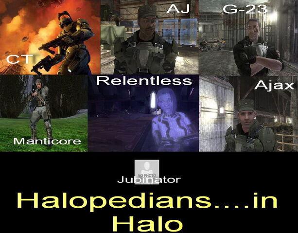 File:HalopediansinHalo2.jpg