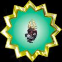File:Badge-692-7.png