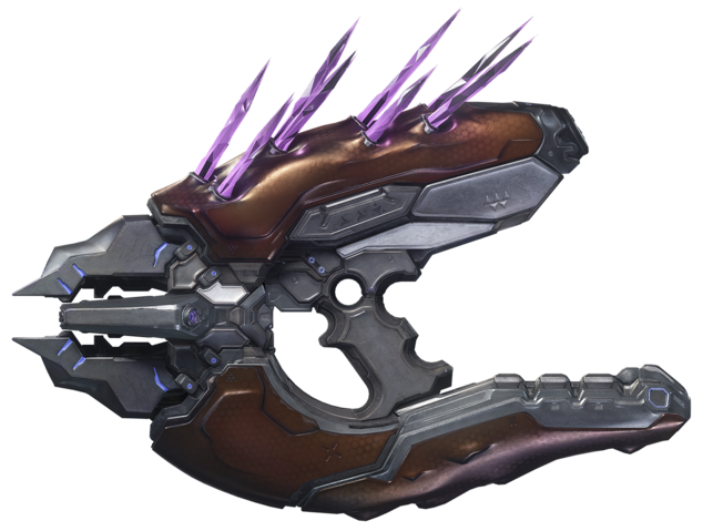 File:H5G Render Needler.png