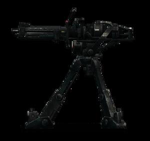 Halo4-M247H-HeavyMachineGun