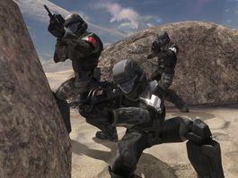 File:265px-Odst11th.jpg