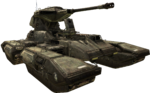 H3-M808BScorpionMBT-Thumb1024x633