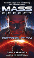 File:Mass-Effect-Retribution.png