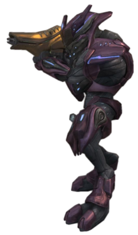 File:300px-HReach - Sangheili Field Marshall.png