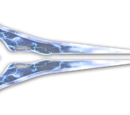 Type-1 Energy Weapon/Sword
