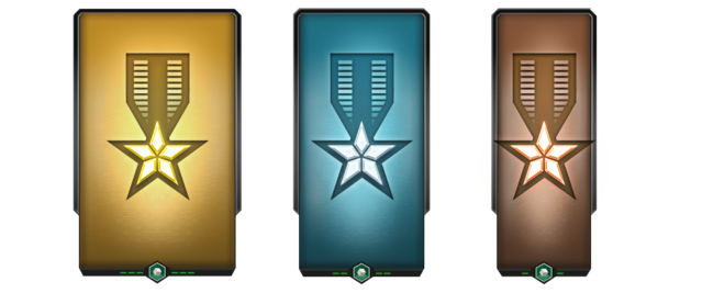 File:H5G REQ-Pack Commendations.png