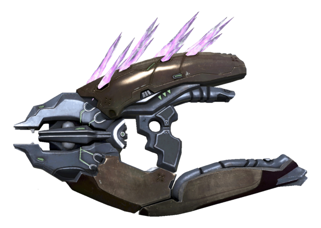 File:Reach MPBeta Needler.png