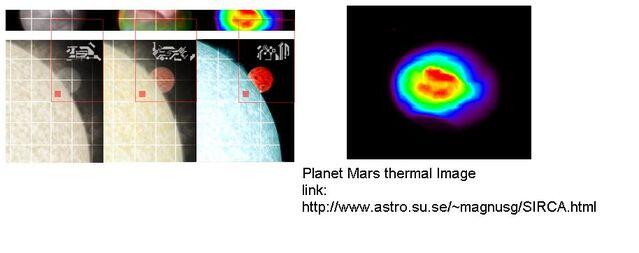 File:Mars-Forerunners.jpg