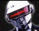 File:Matoro3311 - Robotic.PNG