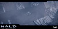 Skulltaker Halo 3: Catch