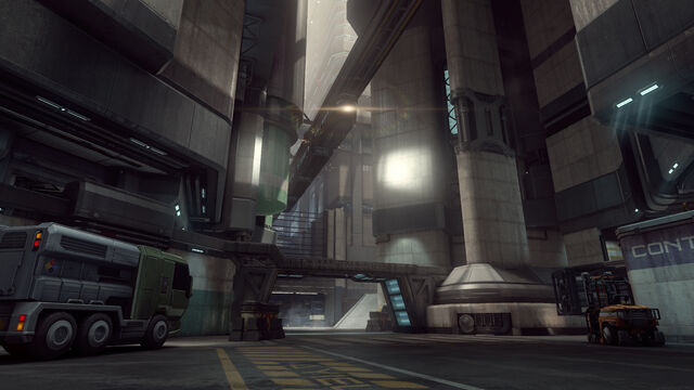 File:Halo 4 Castle Map Pack Perdition 1.jpg