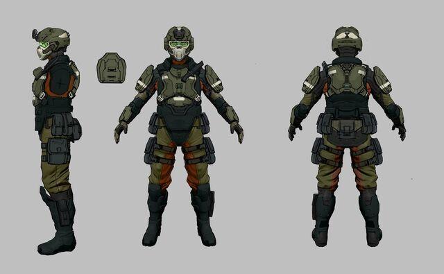 File:Halo4 UNSC Marine Infantry 2.jpg