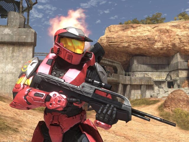 File:Halo3 114774315 Full.jpg
