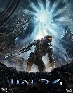 File:Halo 4 box artwork.png